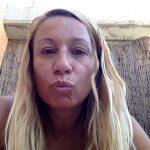 Del 2 al 16 de septiembre Ibiza