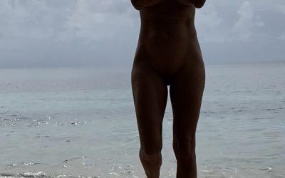 I loved La Martinique (video)